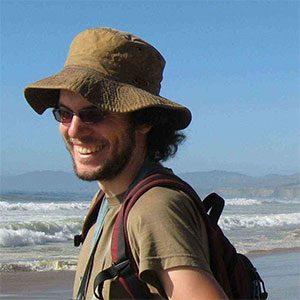 Researcher Profile: Gabriel Maltais-Landry, Former Postdoctoral Researcher