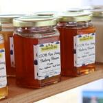 Saturday Farmers' Market Vendor Feature: Neighbourly Bee