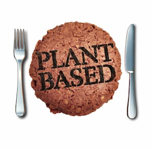National Observer: Plant-Based Meats and Sustainability