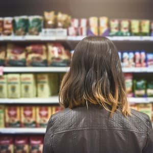 National Observer: Effects of COVID-19 on Food Security and Mental Health