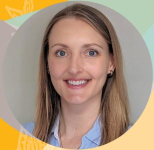 CSFS Associate Seminars: Dr. Kira Borden