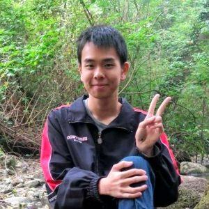 Work Learn Profile: Timothy Wong, Market Sales Worker